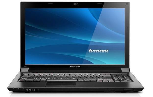 лаптоп-lenovo-b560