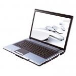 Геймърски лаптопи за 990 лв. цена! Възможно ли е това.