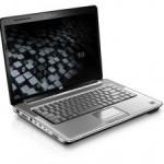 HP Pavilion dv5-1070el – Мощен геймърски лаптоп на страхотна цена-2048лв.