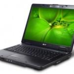 Лаптоп Acer Extensa 5630G-583G32Mn – достоен конкурент на лаптоп ASUS M51Vr AP138