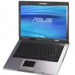 Asus X50Gl-AP041 – бюджетен лаптоп Asus с GeForce Cuda 8200M G