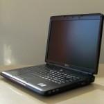 Лаптоп DELL Vostro 1500 – надежден лаптоп за бизнеса с Windows Business за 1490лв.