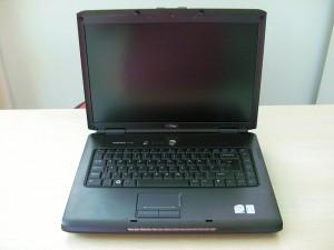 Laptop Dell Vostro 1500