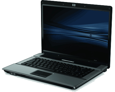 hp лаптоп