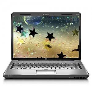 dv5 лаптоп