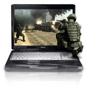 evtin laptop igri