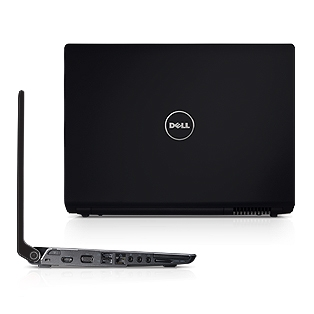 new laptop dell