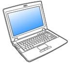 laptop netbuk