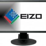 EIZO – Запознайте се с професионалните LCD монитори