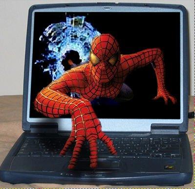 3d-laptop