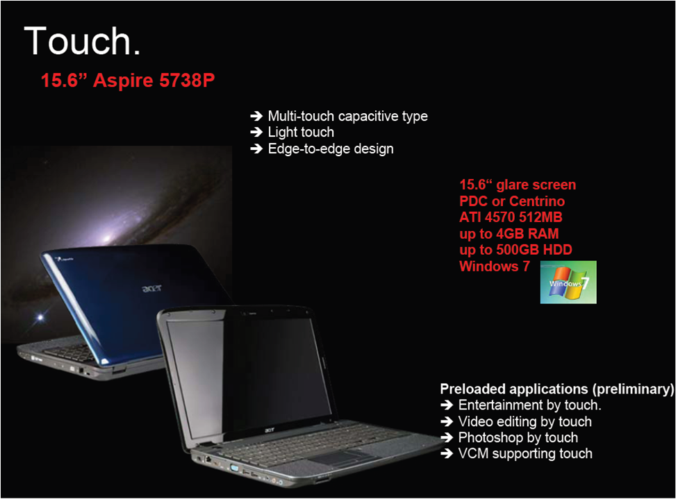 acer-aspire-5738p