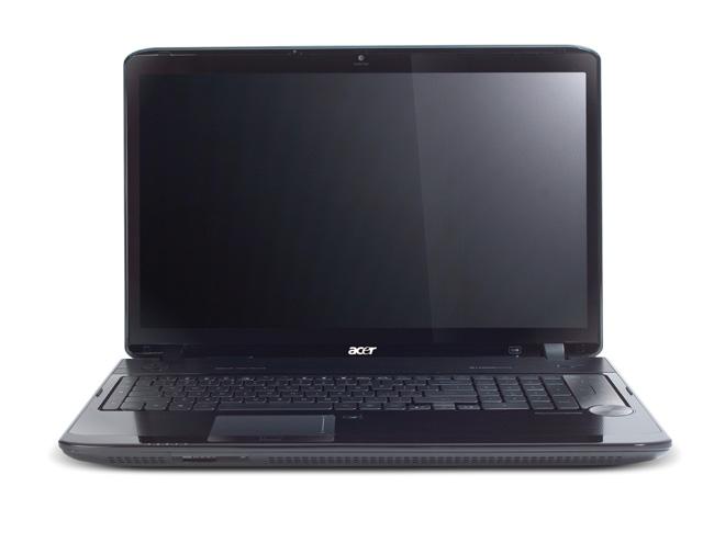 aspire-8942g