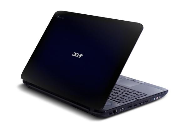 лаптоп-acer-as5942G