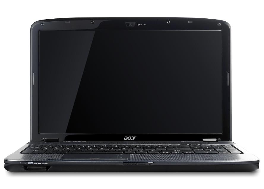 acer-aspire-5738G
