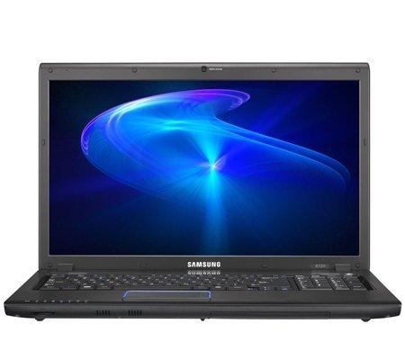 laptop-samsung