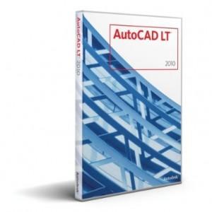 autocad-lt-2010