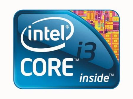core-i3