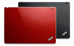 lenovo-thinkpad-edge