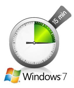 windows-7-optimizaciq