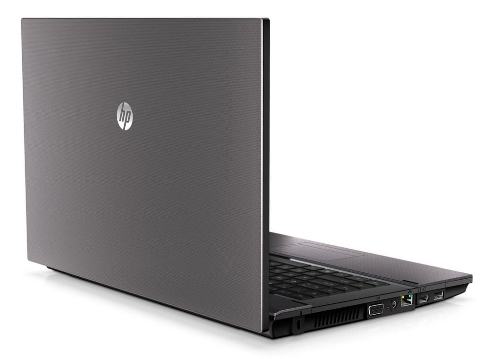 laptop-hp-620