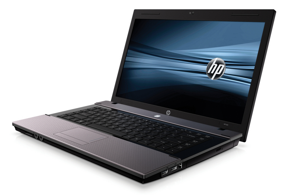 лаптоп-hp-620