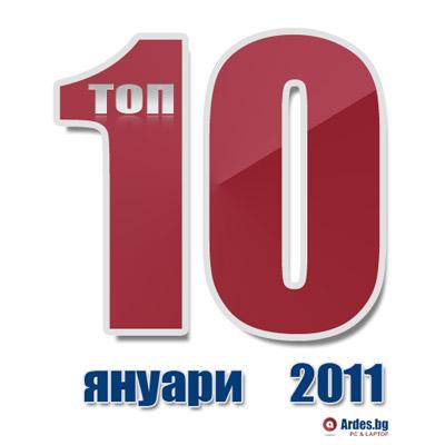 top-10-laptop