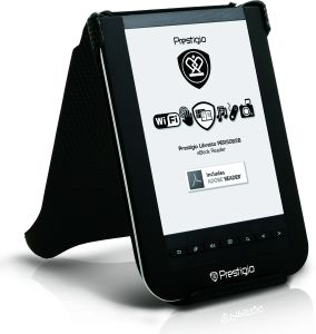 ebook-prestigio