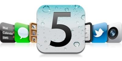 apple-ios5
