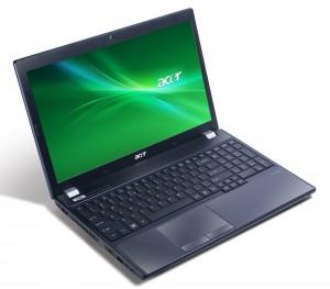 Acer-Travelmate-5760