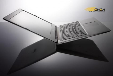 aspire-3951-ultrabook-s3