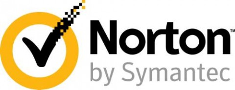 norton-antitheft