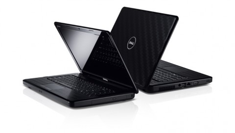 dell-inspiron-n5030