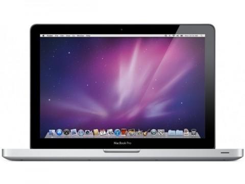 apple-macbook-pro13