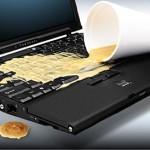 Няколко неща, които всеки трябва да знае за компютрите