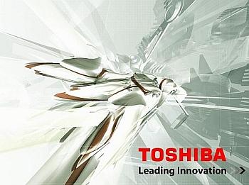 toshiba-history