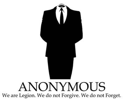 anonymous-organizaciq