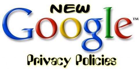 google-politika