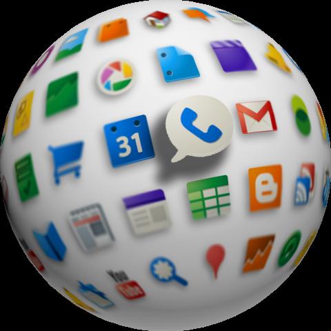 11 услуги на Google, с които не можем да се разделим