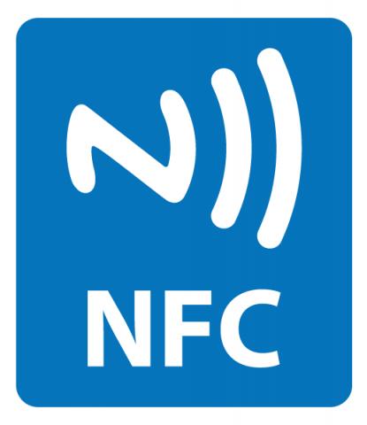 NFC - какво знаем за тази технология?