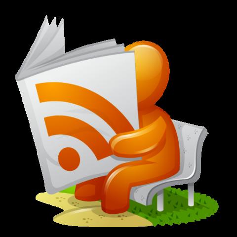 Какво представляват RSS емисиите