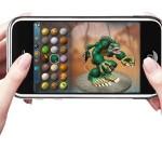 9 приложения и игри, към които ще се пристрастите