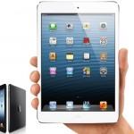 За поколенията на iPad или кой да изберем?