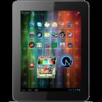 Таблет PRESTIGIO MultiPad 2 Prime Duo 8.0