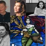 Великите жени изобретатели