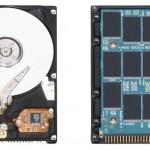 SSD срещу HDD: Как да изберем?