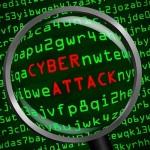 Как да се предпазим от атаки в интернет пространството