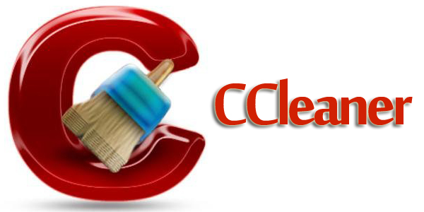 CCleaner-Professional-Plus-Crack-2015-Full-Key-Version-Download