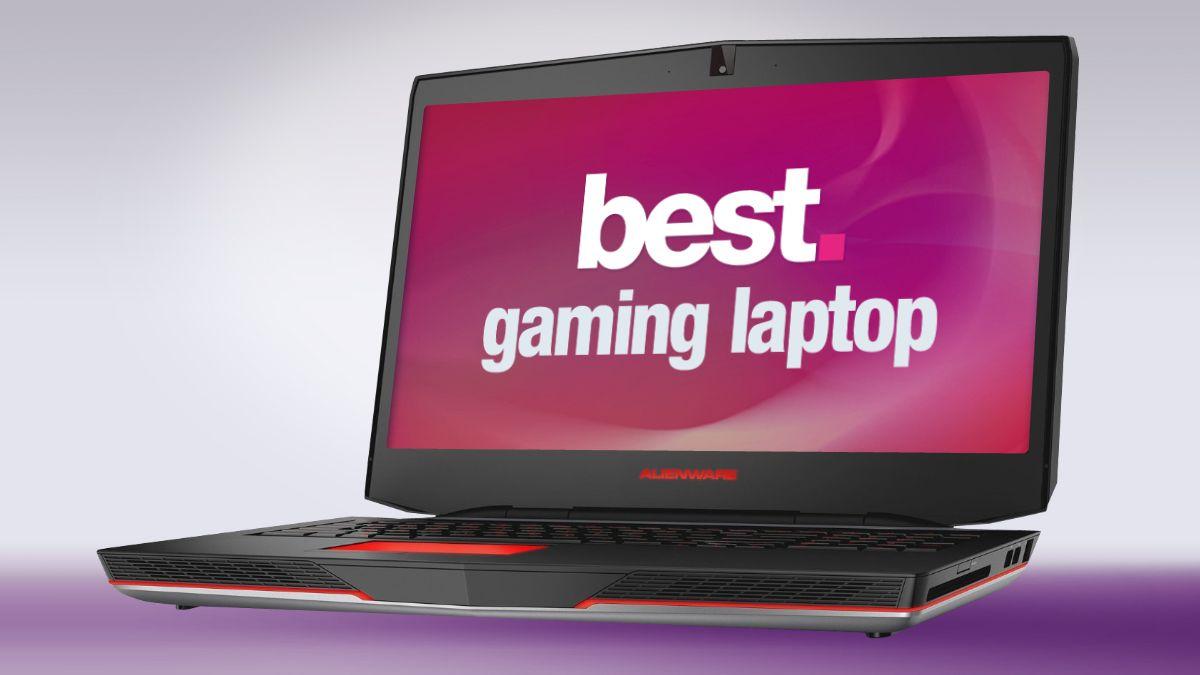 Топ 5 модели лаптопи за игри от 800 до 1000 лв.