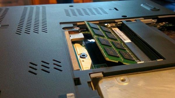 установка-памяти 670x375