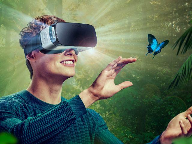 gear-vr-virtual-reality-samsung